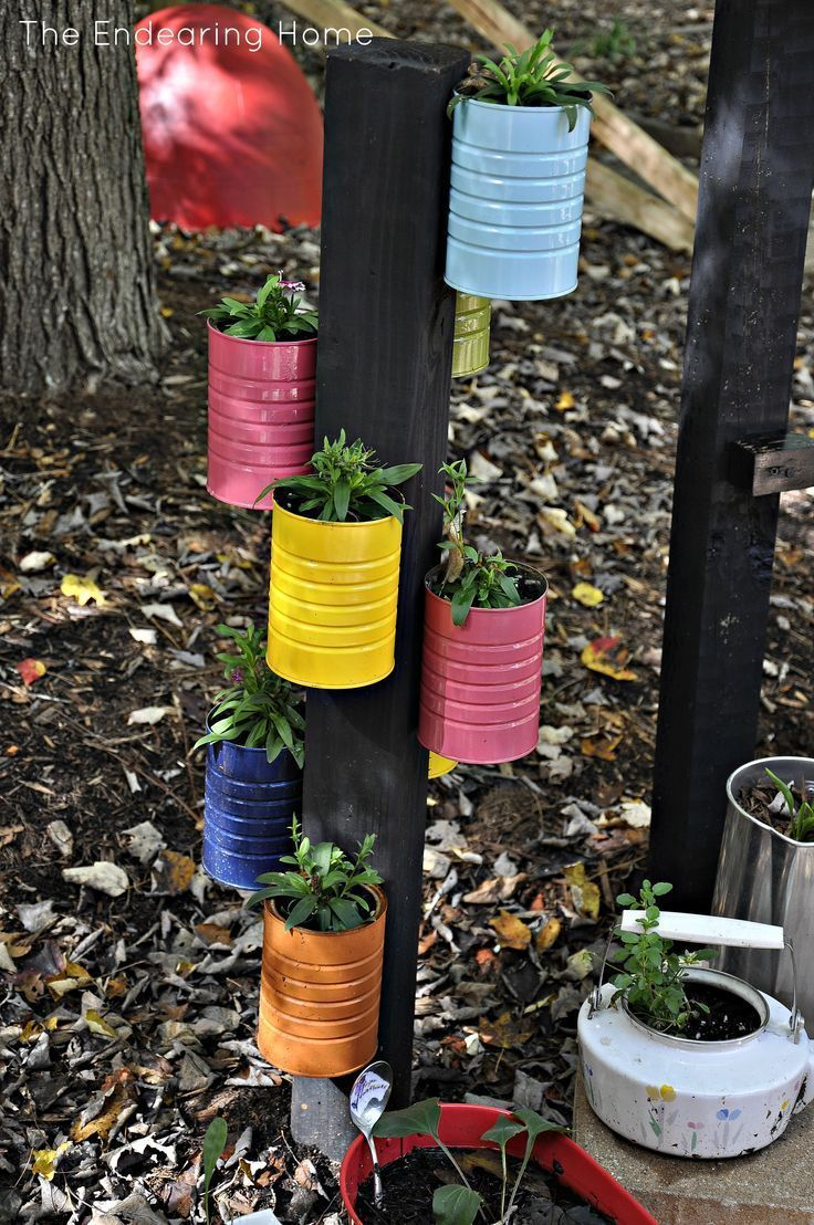 25 Best Ideas About Eco Garden On Pinterest Composting 101