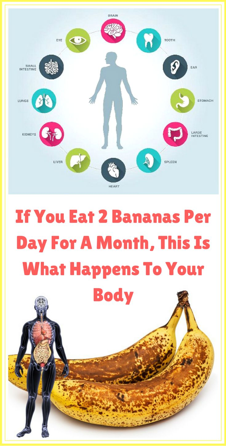 17 best images about health tips physical and mental on