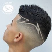 1000 ideas barber haircuts