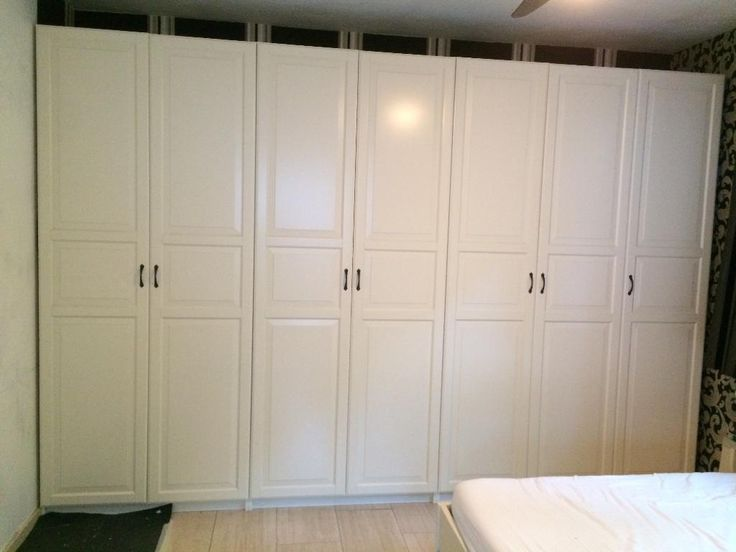 Ikea Kastindeling Keuken Woonkamer Decor Ideeën