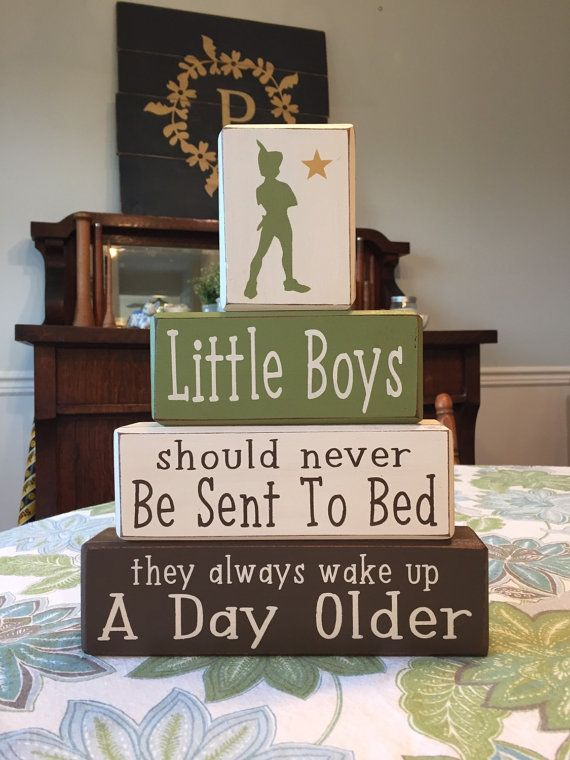25 Best Ideas About Peter Pan Decor On Pinterest Peter Pan