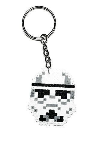 17 Best images about Perler Beads/ Bead Ideas on Pinterest