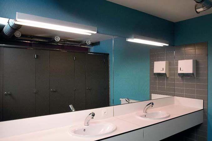 2u Wall  Tal Bathrooms  Pinterest  Products