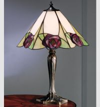 25+ best ideas about Stained glass lamps on Pinterest ...