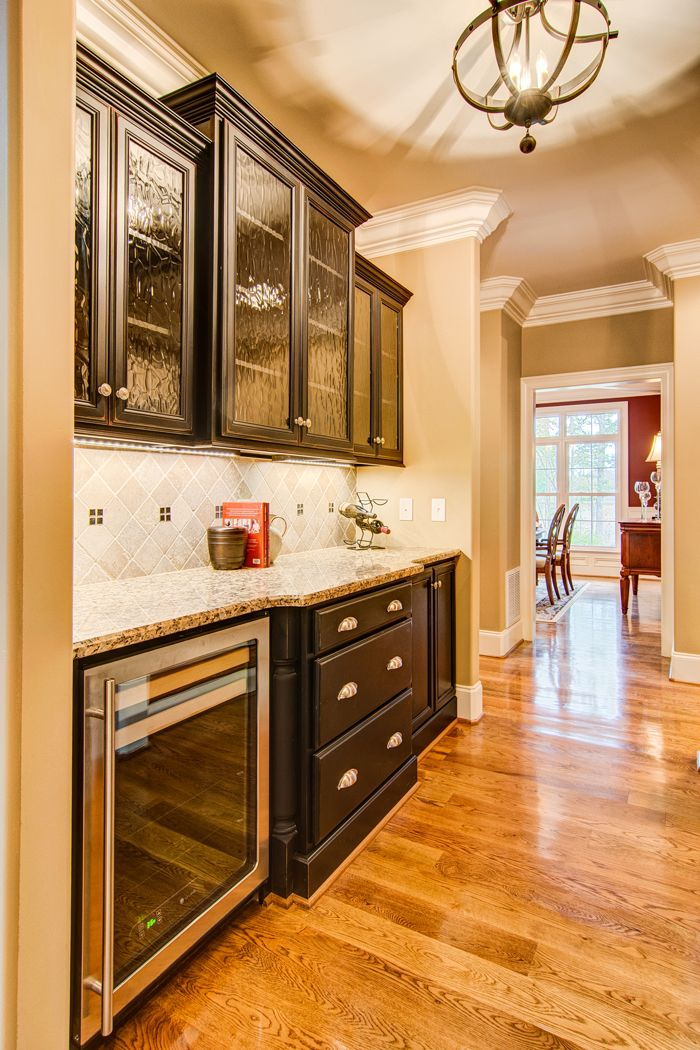 17 Best images about Marsh Kitchens and Cabinets on