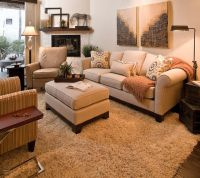 78+ ideas about Loveseats For Sale on Pinterest