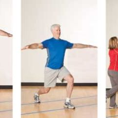 Yoga Ball Chair Exercises Target Office Flexibility And Balance For Seniors - Google Search | Beginners Workout Class ...