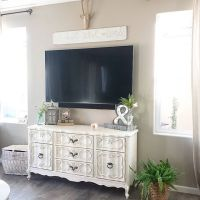 Best 20+ Tv stand decor ideas on Pinterest | Tv decor, Tv ...