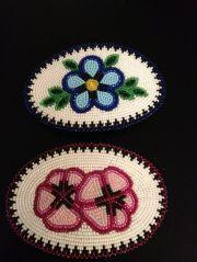 1000 bead patterns