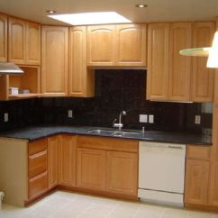 Real Wood Kitchen Cabinets Costco Upgrading Countertops 12 Best Images About On Pinterest