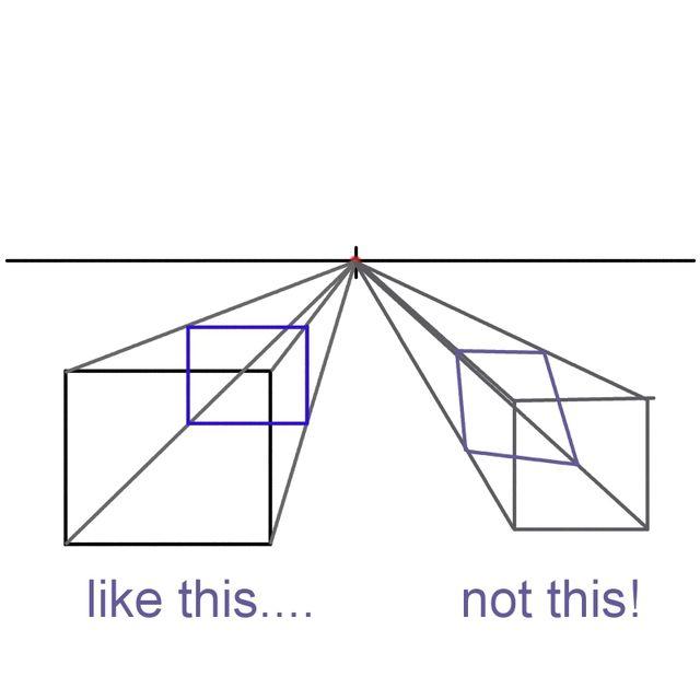 17 Best images about brzol geometria on Pinterest