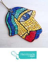 1000+ ideas about Clay Wall Art on Pinterest | Clay ...