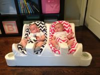 25+ best ideas about Twin baby products on Pinterest ...