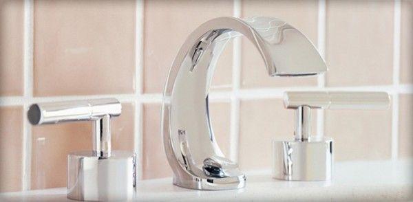 17 Best ideas about Plumbing Fixtures on Pinterest