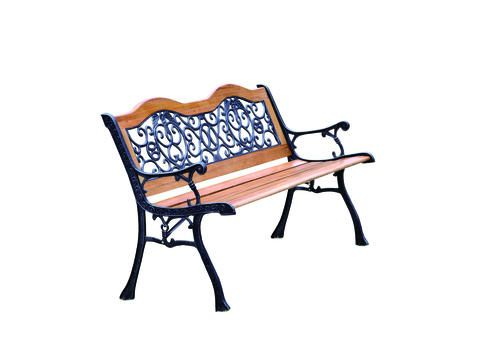 adirondack chair kits lowes inflatable fishing outdoor benches menards image - pixelmari.com