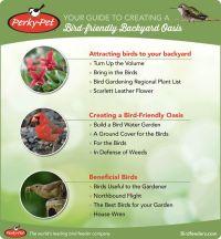 1000+ ideas about Organic Gardening Magazine on Pinterest ...