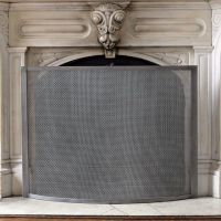 1000+ ideas about Fireplace Cover on Pinterest ...