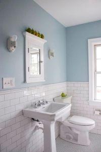 Best 20+ White tile bathrooms ideas on Pinterest | Modern ...