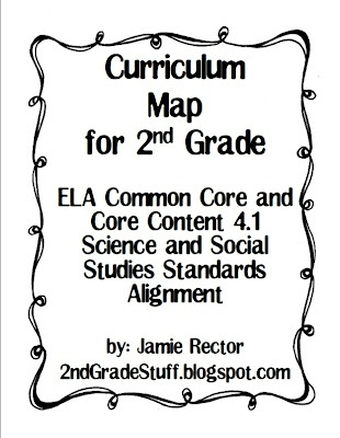 43 best images about Curriculum Mapping on Pinterest