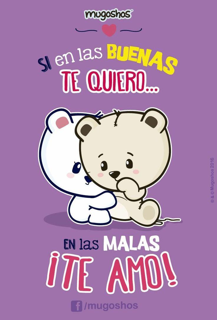 1000 images about Amistad y Amor on Pinterest  No se Tu