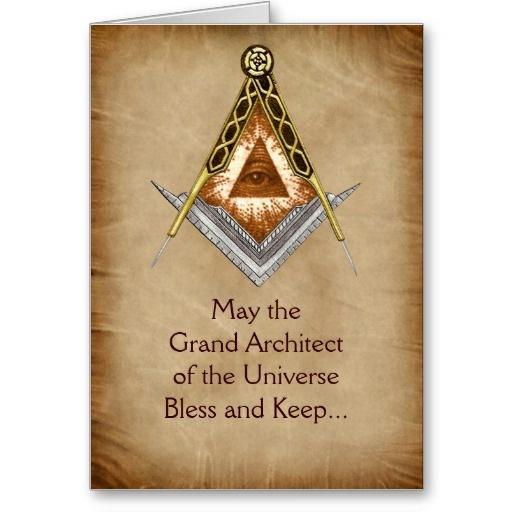 1000 Images About Freemason Masonic Business Cards