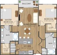 Best 25+ Condo floor plans ideas on Pinterest