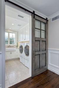 25+ best ideas about Barn doors on Pinterest   Sliding ...
