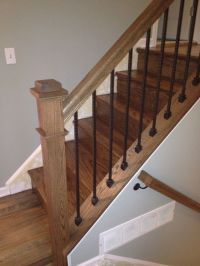 21 best images about Stairs and Rails on Pinterest