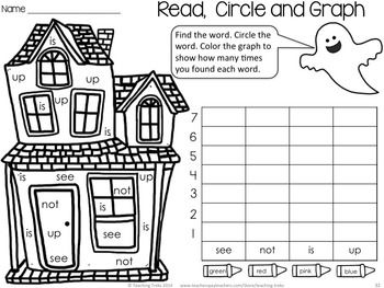 17 Best images about Halloween Language Arts Ideas on