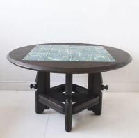 1000+ ideas about Adjustable Height Coffee Table on ...