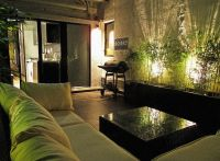 1000+ ideas about Bachelor Apartment Decor on Pinterest ...