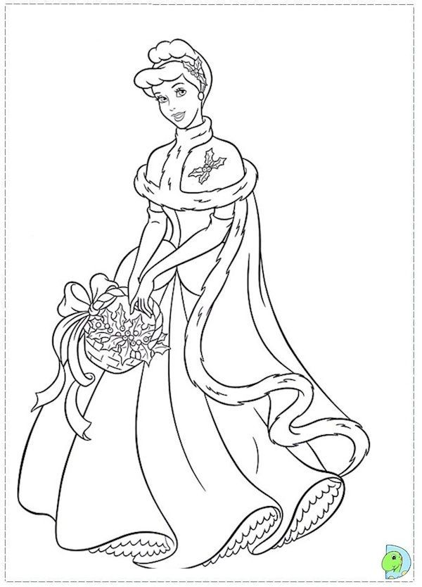 17 Best ideas about Disney Princess Coloring Pages on