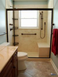 17+ best ideas about Disabled Bathroom on Pinterest ...