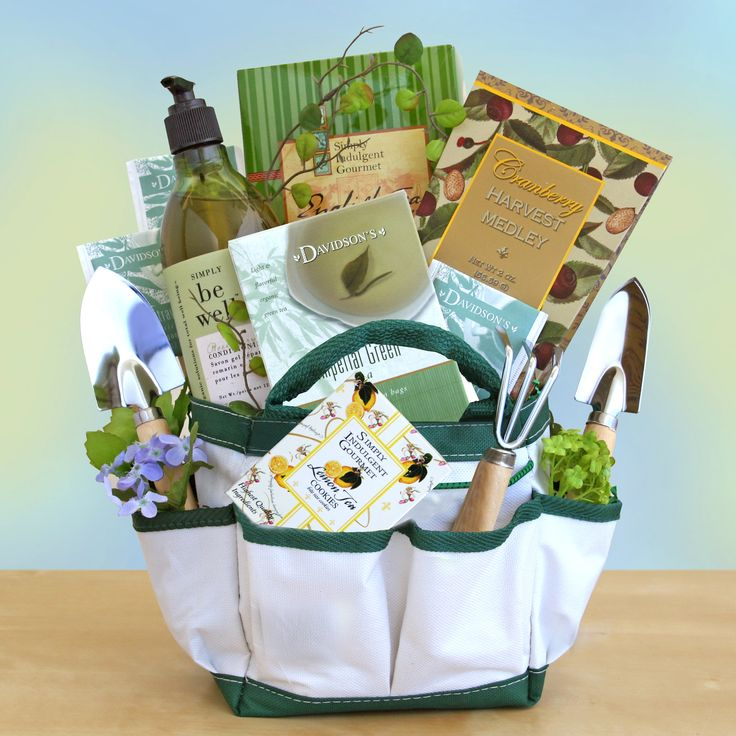 8 Best Images About Gift Basket Ideas On Pinterest Gifts
