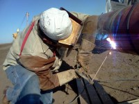 14 best images about Nothin finer than a pipeliner on ...