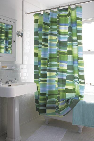 25 Best Ideas About Marimekko Shower Curtain On Pinterest