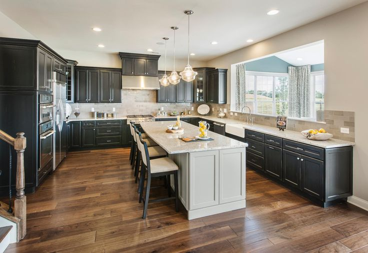 78 images about Kitchens on Pinterest  Lakes Islands