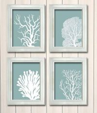 10 best images about Coral reef drawing on Pinterest ...