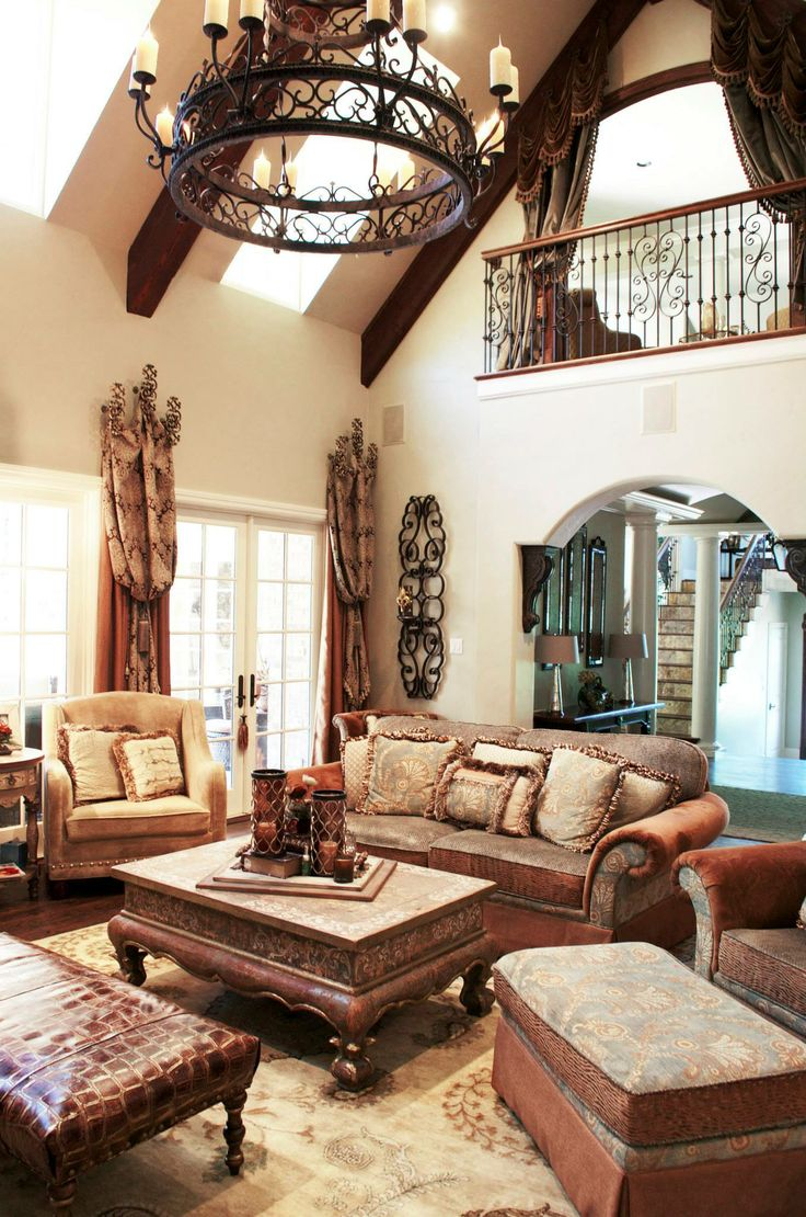 1314 Best Images About Tuscan Decor On Pinterest Irvine California Tuscan Style Homes And Tuscany