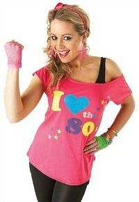 25 Best Ideas About 80s Workout Costume On Pinterest 80s