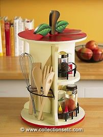 25 Best Ideas About Apple Kitchen Decor On Pinterest Apple