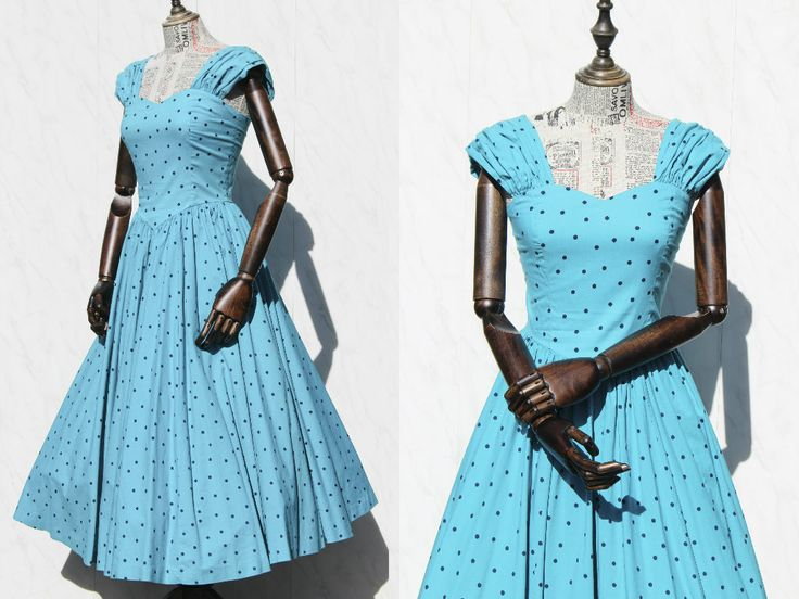 17 Best Ideas About 80s Prom Dresses On Pinterest