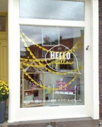 17 Best ideas about Storefront Doors on Pinterest   Store ...