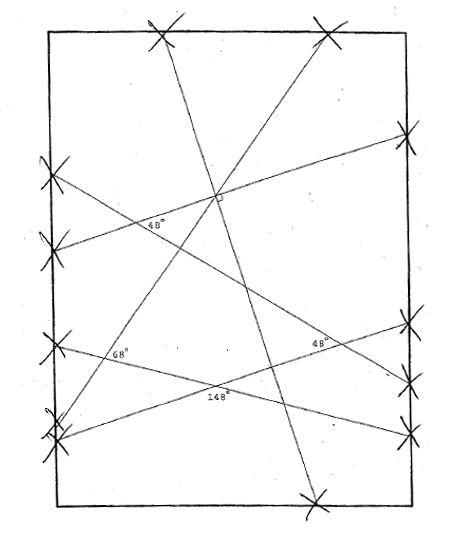 24 best images about Angle Relationships on Pinterest
