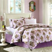 1000+ ideas about Teen Girl Bedding on Pinterest | Girl ...