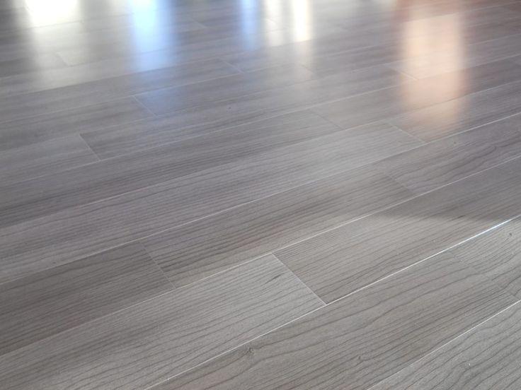 25 best ideas about Maple wood flooring on Pinterest