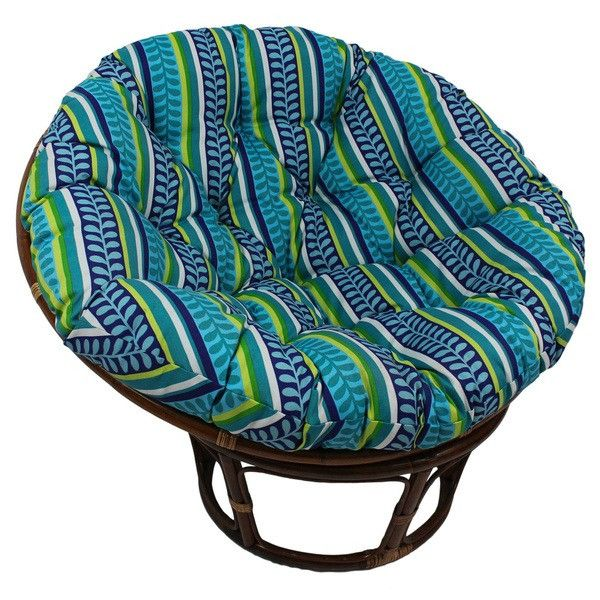 papasan sofa cushion back support for 25+ best ideas about chair on pinterest | zen room ...