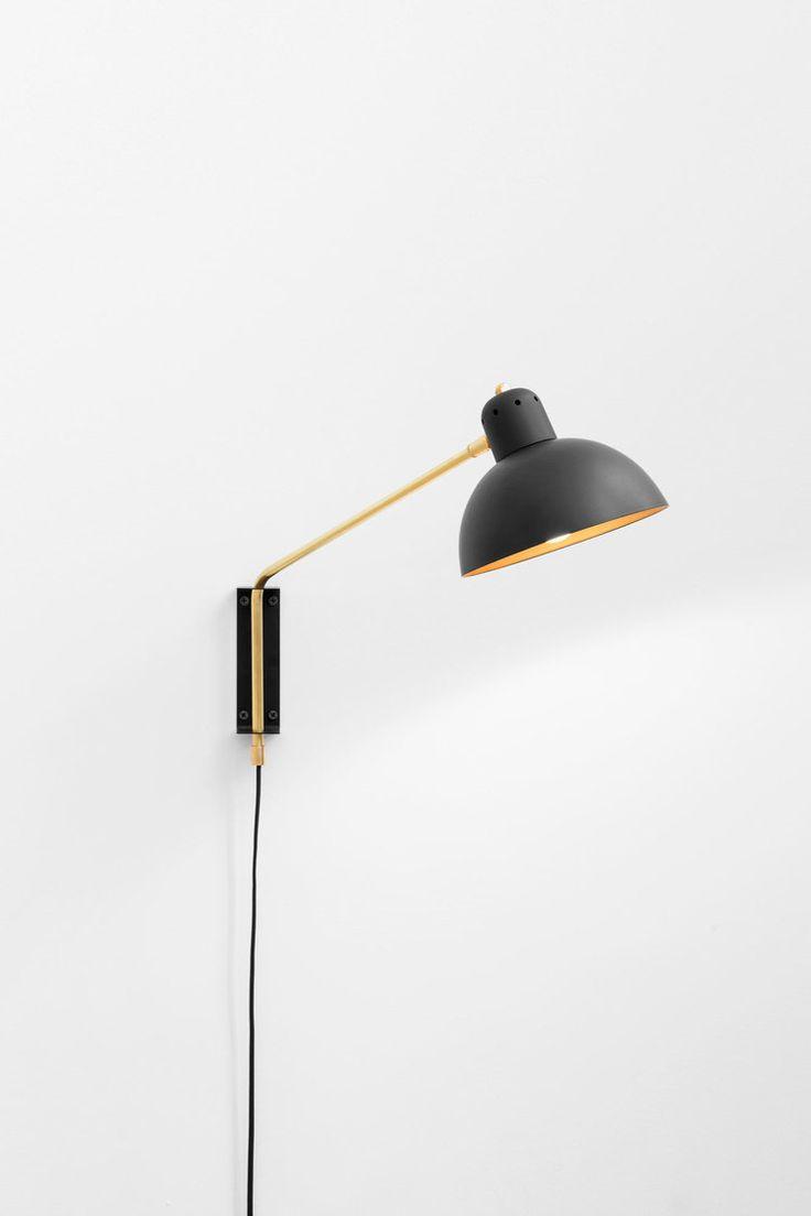 Bold Customizable Alphabeta Pendant Lamp | paramountgolfforeste.info