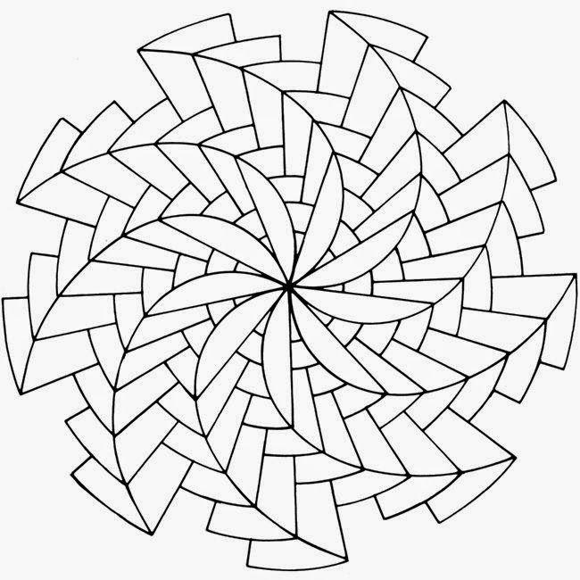 1315 best images about zengtangle vormen on Pinterest