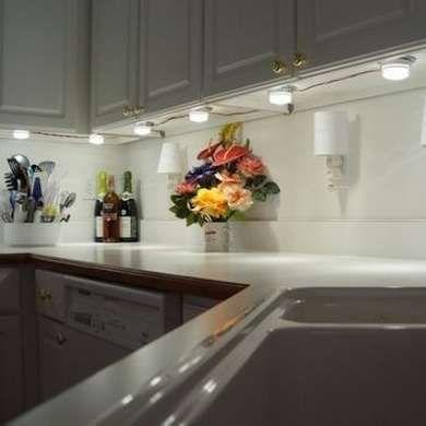 Best 20 Under Cabinet ideas on Pinterest  Knife storage Kitchen spice rack design and Kitchen